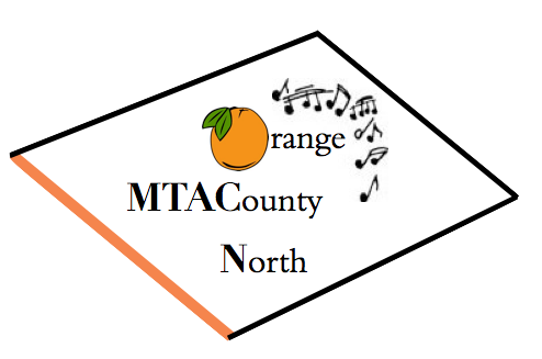 MTAC Orange County North Logo